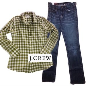 Complete J. Crew Outfit!!!! $130 Value For $29!!!!